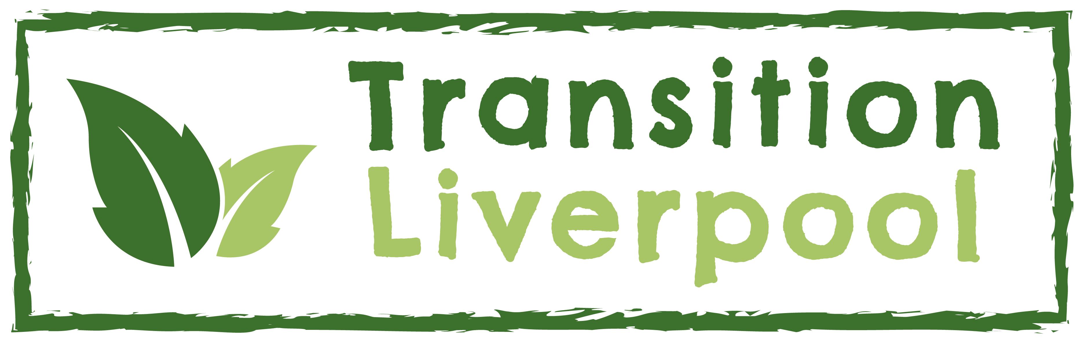 Transition Liverpool
