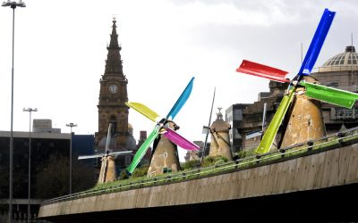 With Action, comes Hope: A guest blog for Liverpool Council