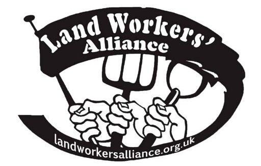 The Landworkers' Alliance